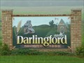 Image for Darlingford MB