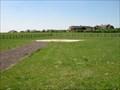 Image for Milton  Keynes - Bowl Landing Pad