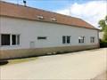 Image for Rudoltice - 561 25, Rudoltice, Czech Republic