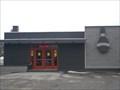 Image for Salle de quilles Sainte-Dorothée - Laval, Qc, Canada