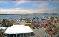Image for Killam's Wharf Webcam - Yarmouth, NS