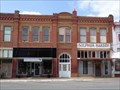 Image for 214-216 W Muskogee Avenue - Historic Downtown Sulphur Commercial District - Sulphur, OK