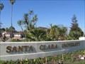Image for Santa Clara University - Santa Clara, CA