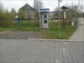 Image for Payphone / Telefonni automat - Plzenska, Rokycany, Czech Republic