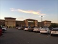 Image for Walmart - Beaumont, CA