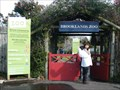 Image for Brooklands Zoo, New Plymouth, New Zealand