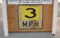 Image for 3 MPH  -  Terrace Drive-In  -  Caldwell, Idaho