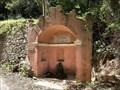 Image for La fontaine de Monserato - Bastia - France