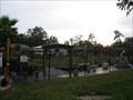 Image for Gecko Gardens Nursery - Jacksonville, FL