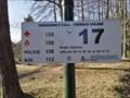 """Image for 50° 11' 49"""" N, 13°58' 11"""" E, Drnek - hostinec, Czechia"""