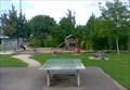 Image for Spielplatz Känelboden - Therwil, BL, Switzerland