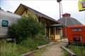 Image for Lane Depot - 1880 Town SD