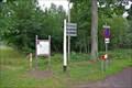 Image for 17 - Denekamp - NL - Fietsnetwerk Twente