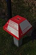 Image for 15638/003 - Eexterzandvoort NL