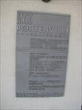 Image for Porterville City Hall - 1939 - Porterville, CA