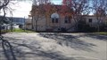 Image for Marinovitch Park Basketball Court - Watsonville, CA