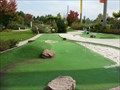 Image for Playmobil Minigolf - Zirndorf, Germany, BY