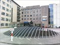 Image for AZ Vezalius Tongeren, Limburg, Belgium