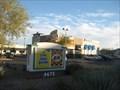Image for W Charleston Blvd A&W/Long John Silvers - Las Vegas, NV