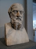 Image for Herodotus - New York City, NY