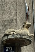Image for Einhorn / Unicorn - Wien, Austria