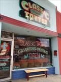 Image for Classic Tattoo - Fullerton, CA