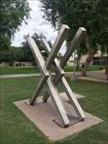 Image for Right Angle Variation - Scottsdale, AZ