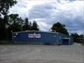 Image for Beaverton Curling Club
