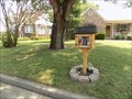 Image for Little Free Library 116193 - Tulsa, OK