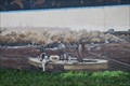 Image for History Mural  -  Pacific Grove, California