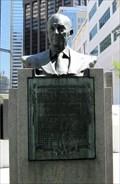Image for Kenneth MacKenzie MacIntosh Memorial - Denver, Colorado