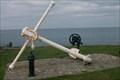 Image for Anchor - Greystones, Ireland