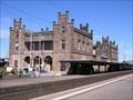 Image for Minden, Germany