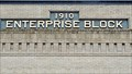 Image for 1910 - Enterprise Block - Bonners Ferry, ID