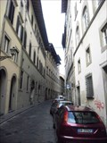 Image for Via San Niccolò - Florence, Italy