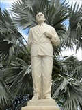 "Image for Jan Hendrik Albert ""Henny"" Eman - Oranjestad, Aruba"