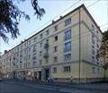 Image for Pardubice 4 - 530 04, Pardubice 4, Czech Republic