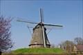 Image for Korenmolen - Ane