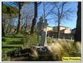 """Image for """"Aux sources du temps"""" - Rognac, France"""