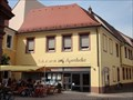 Image for Schwanenapotheke - Speyer, Germany, RP