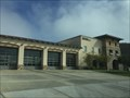 Image for City of San Marcos Fire Station No. 4 - San Marcos, CA