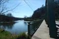 Image for Susquehanna River - Route 357 - Unadilla, NY