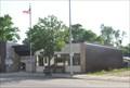 Image for Tyler, Minnesota 56178