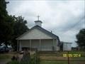 Image for Iglesia Bautista Church near Monett, MO