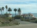 Image for U.S. Coast Guard San Diego Sector Station - San Diego, CA