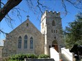 Image for St. Helena's Episcopal Church - Boerne