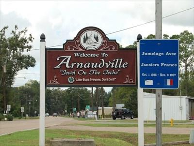 Personals in arnaudville louisiana Dating in Arnaudville, Arnaudville Personals, Arnaudville Singles - louisiana