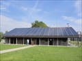 Image for Solarpower - Altmühlsee Muhr, Germany, BY