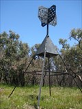 Image for Mt Ingoldsby, Anglesea Victoria