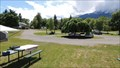 Image for Kaslo Municipal Campground - Kaslo, BC